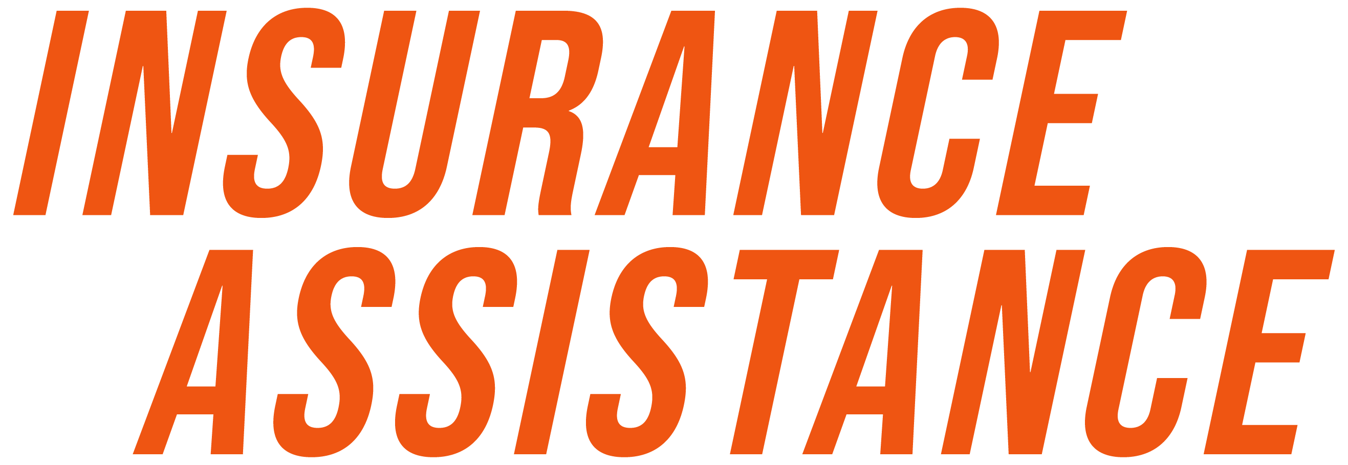insurance assistance icon